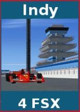 Indy4FSXFlyerLogo200x282.jpg